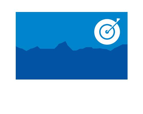 UPTOUHAK